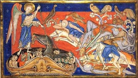 13C manuscript