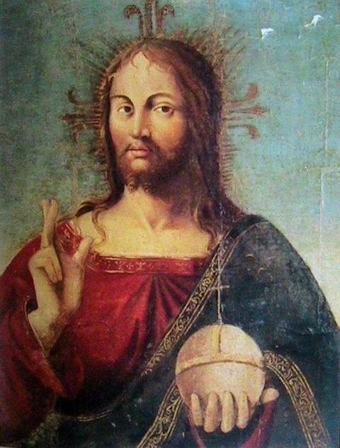 Cristo_di_Antonello