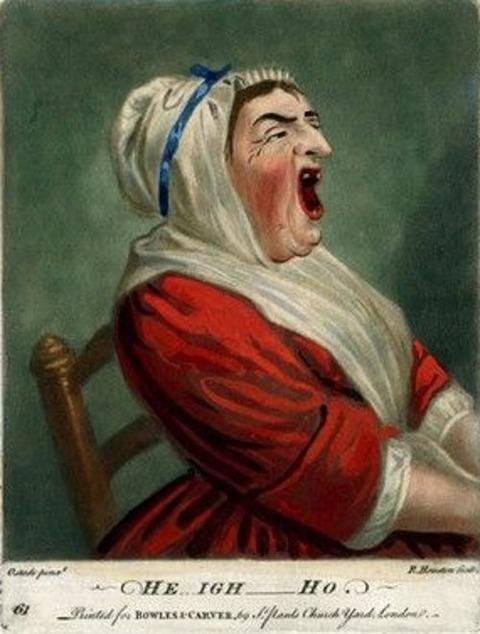 british museum 1736-1775