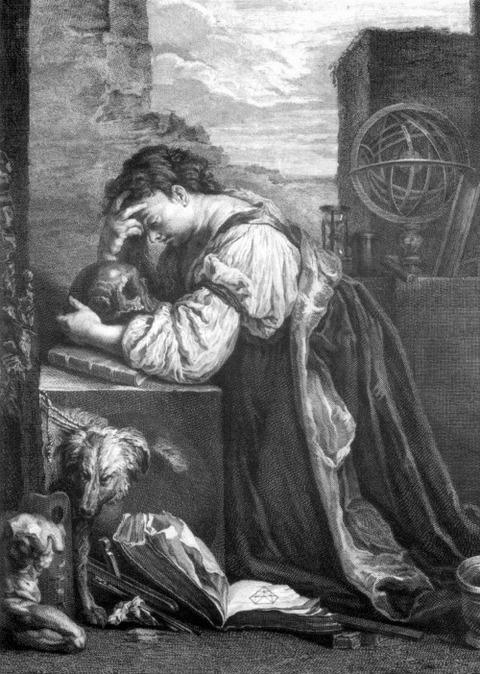 Henri-Simon Thomassin (1729)