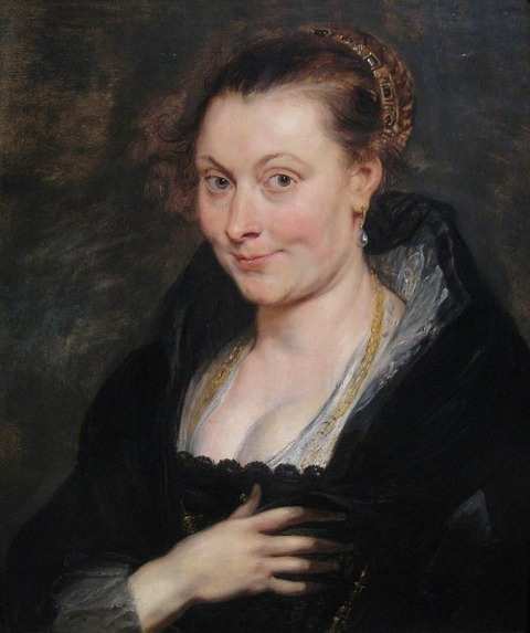 Portrait_of_Isabella_Brant_Peter_Paul_Rubens