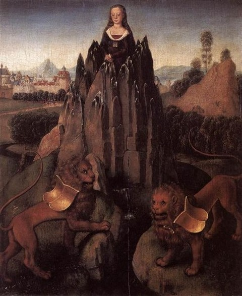 allegory-with-a-virgin-1480