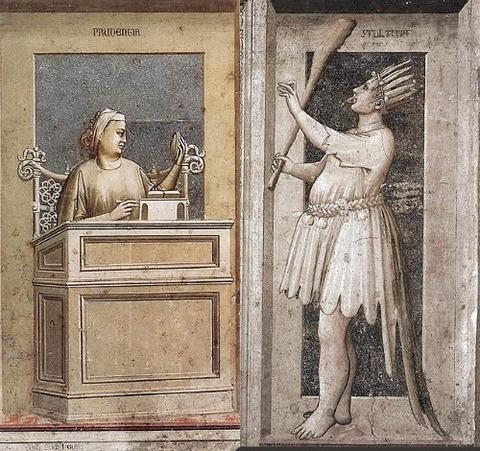 Giotto_-_Scrovegni_1