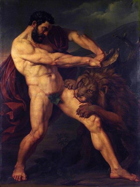 Pietro della Valle 1824