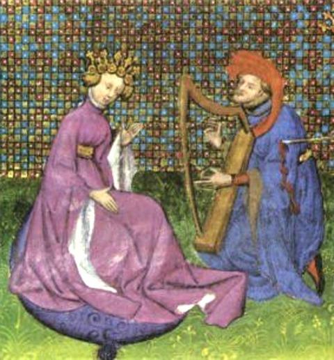 15th century Gabriel BISE