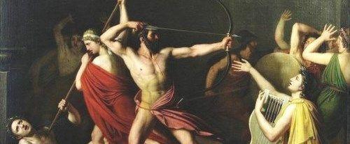 オデュッセウスの画像 p1_19