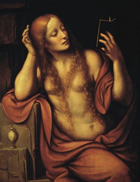 Giampetrino (1495-1549)
