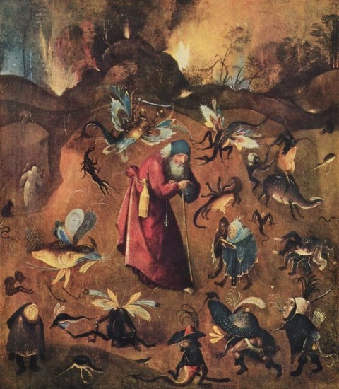 Hieronymus_Bosch follower