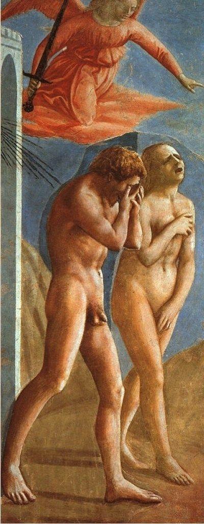 Masaccio-1426-27