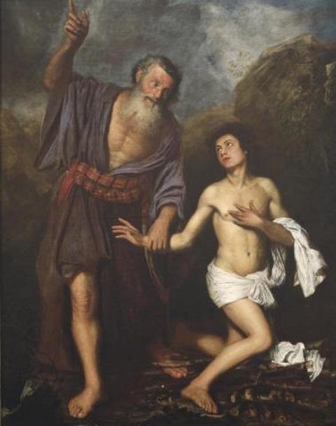jan lievens 1659