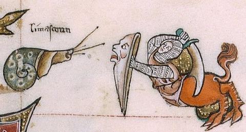 hero-snail-knight