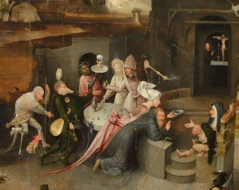 bosch-temptations-of-saint-anthony