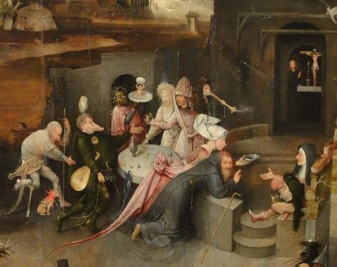 bosch-temptations-of-saint-anthony