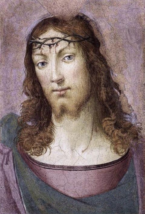 Fra Bartolomeo 16th