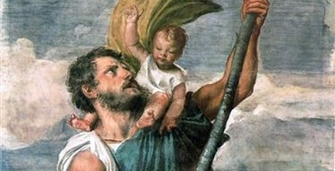 saint-christopher-1524_Titian - コピー