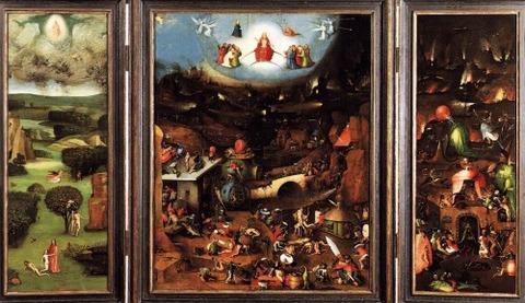hieronymus-bosch-judgement-triptych-1504-08