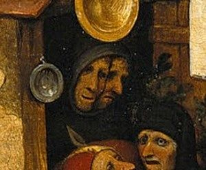 Pieter_Brueghel_the_Elder_-_The_Dutch_Proverbs4