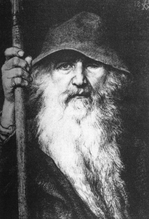 Georg von Rosen (1886)