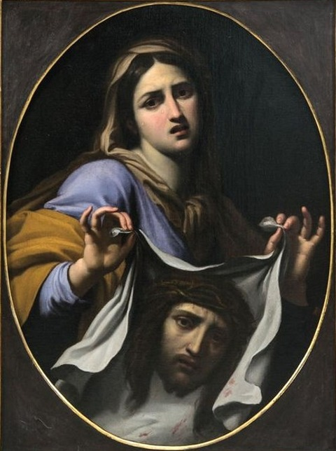 Florentine Master