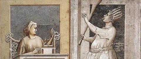 Giotto_-_Scrovegni_1 - コピー