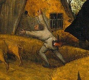Pieter_Brueghel_the_Elder_-_The_Dutch_Proverbs_0