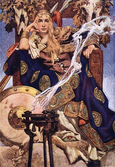 Leyendecker  1911