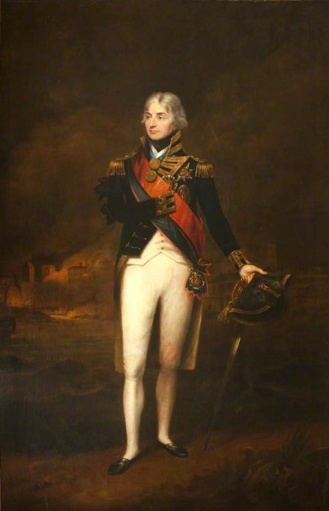 James Lonsdale (1777–1839)