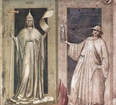 Giotto_-_Scrovegni_5