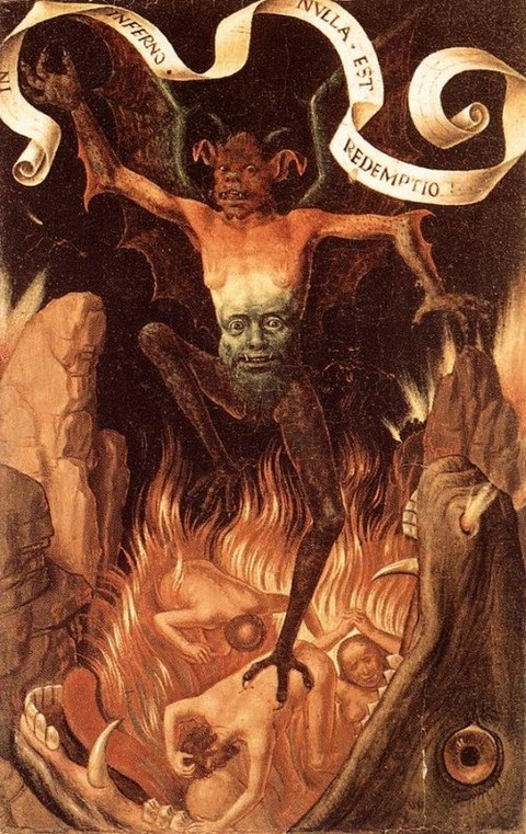 Hans Memling 1485