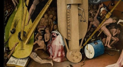 garden_of_earthly_delights_hell_music2