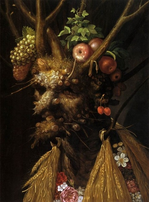 Giuseppe-Arcimboldo-The-Four-Seasons-in-one-Head