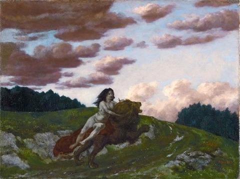 Albert Welti 1894