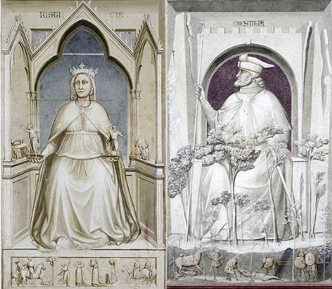 Giotto_-_Scrovegni_4