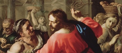 Bernardino Mei  1655 -