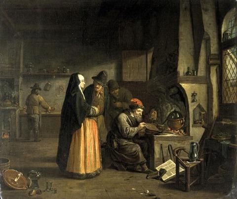 Painting_Johan_Josef_Horemans02
