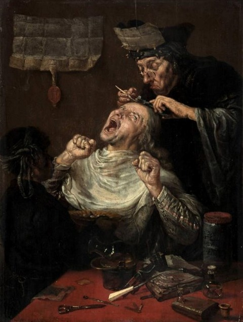 attributed to Frans Hals 17