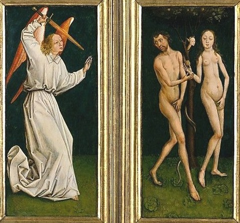 workshop of Rogier van der Weyden 15