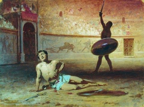 Fedor Bronnikov  1856