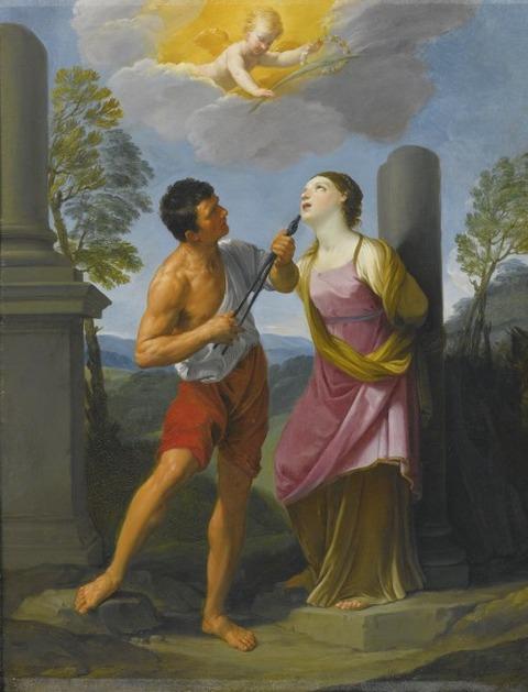 Guido Reni