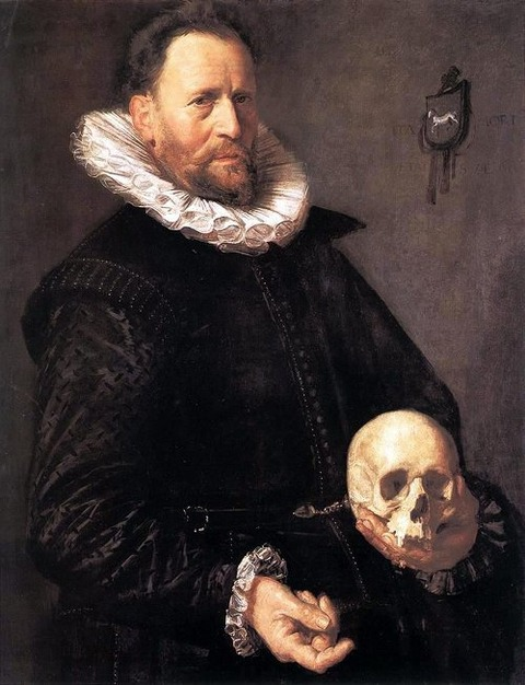 Frans_Hals