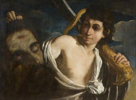 Giuseppe Caletti Date