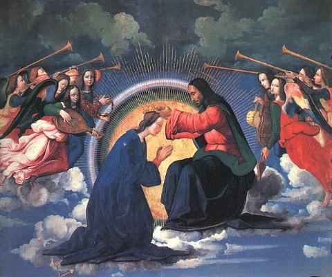 Ridolfo Ghirlandaio, 1504