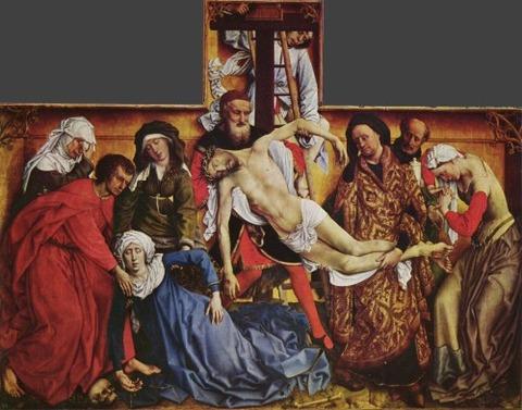 Rogier_van_der_Weyden2