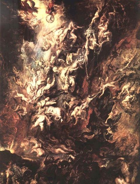 Peter Rubens17