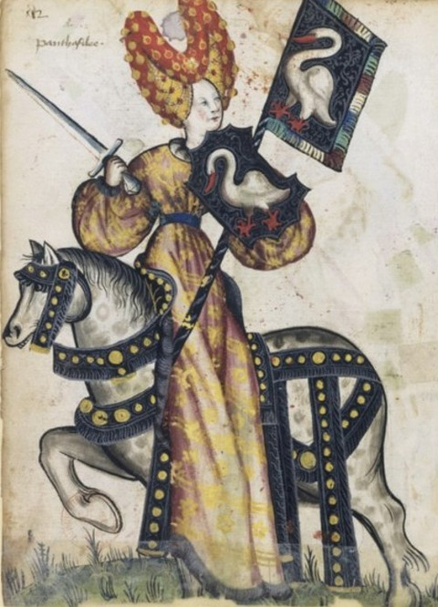 published in late medieval France 1460-70