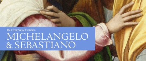michelangelo-event