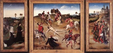 st-hippolytus-triptych-1475