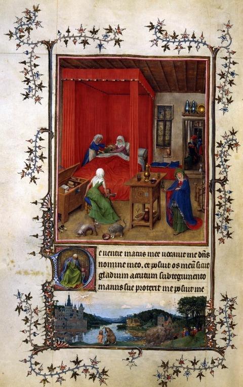 14th-century_painters