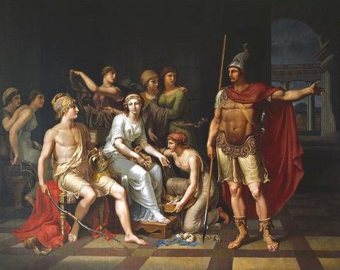 Tischbein (1751–1828)