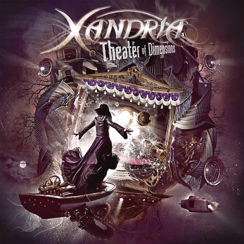 Xandria_TOD_midres